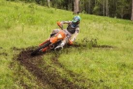 2018 ktm jetting. contemporary jetting the table below summarises the standard jetting that comes in bike  settings developed by ktm newcastle and weu0027re currently using  throughout 2018 ktm