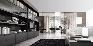 Living Room Modern Luxury Living Room Design With Cozy White Sofa Modern Luxury Living Room Furniture