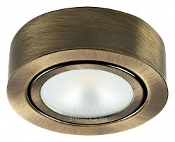 <b>Lightstar Mobiled 003351</b> потолочный <b>светильник</b> купить в Москве ...