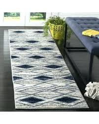 black and grey runner rug chevron runner rug 3 runner rugs area rug ideas with gray black and grey runner rug