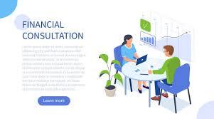 34,490 Financial Advisor Illustrations & Clip Art - iStock