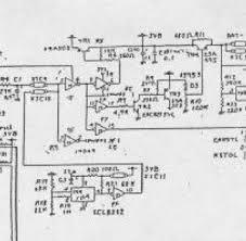 products page 5 cnc on mazak meldas ym2c m2 circuit diagram
