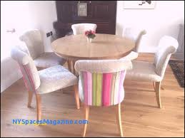 small upholstered dining chairs best upholstery fabric dining room chairs luxury mid century od 49