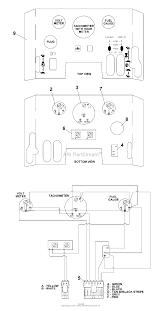 bobcat 430 wiring diagram wiring diagram steiner tractor wiring diagram at Steiner Wiring Diagram