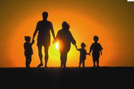 Resultado de imagem para PELOS CAMINHOS DA EVANGELIZAÇÃO - domingo, 19 de fevereiro de 2012 FAMÍLIA