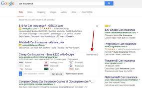 quotes surance est auto owners home estimate compare auto insurance quotes california 44billionlater