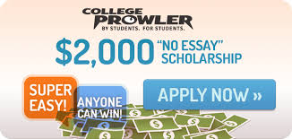 no essay college scholarship com how to get a scholarship