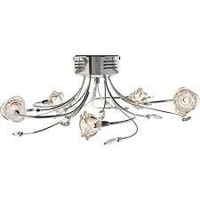 downlight wiring diagram switch images wiring in downlights led for recessed lights wiring diagram engine diagrams
