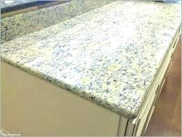 diy bullnose granite tile edge options new best splendid model half pictures granite edging tiles