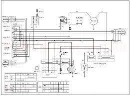 loncin 110 wiring diagram webtor me for 110cc in loncin 110cc wiring diagram loncin 110 wiring diagram webtor me for 110cc in loncin 110cc wiring on loncin 110cc wiring diagram