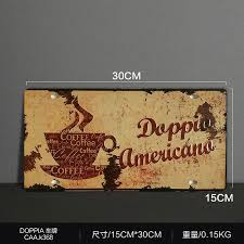 Small Picture Online Buy Wholesale americana home decor from China americana