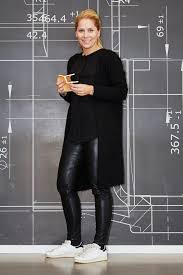 Ikea Designers Names Designer Portrait Sarah Fager Ikea Today