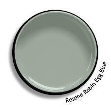 Resene Exterior Colour Chart Resene Robin Egg Blue Is Both Grey And Blue A Collaboration