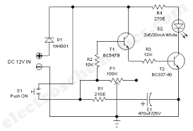 timer wiring connection timer image wiring diagram timer light switch circuit on timer wiring connection