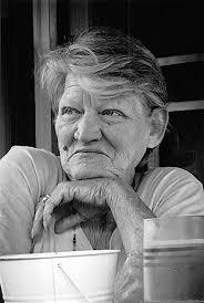 Contributions to the tribute of Della Mae Reece | Appalachian Funer...