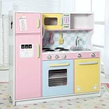 play kitchen set vintage kitchen luxury play kitchen set best kid kitchens images on