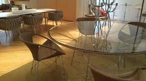 contemporary furniture definition. new trends exciting garden furniture in trend photo contemporary definition
