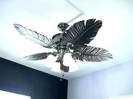 hunter ceiling fan globes ideas hunter ceiling fans with lights for hunter ceiling fans replacement globes