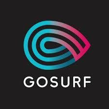 GoSurf - Boutique | Facebook