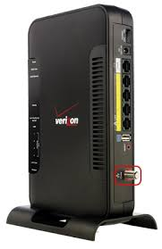 verizon fios router wiring diagram wiring diagram and schematic how to set up gear router as ap verizon fios