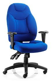 office chair with wheels. fabric office chairs with wheels chair s