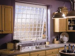 Kitchen Bay Window Kitchen Kitchen Bay Window Over Sink For Admirable Kitchen
