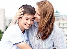 Image result for टीनएज बच्चों के लिए parenting टिप्स