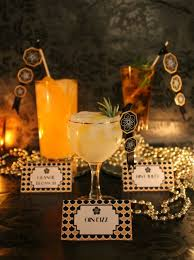 17 Best Party Themes Images On Pinterest  Marriage Wedding And Cocktail Party Decorations Uk