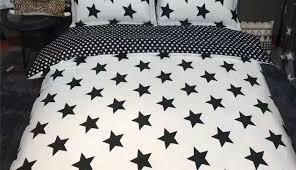 covers blue bedding black egyptian cover organic matelasse queen duvet flannel and cotton set wayfair clearance