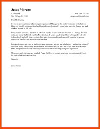 Awesome Collection Of 0 1 Sample Cover Letter For Job Application