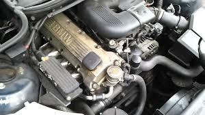 similiar icv bmw 330ci keywords bmw engine block coolant drain together 2001 bmw 3 series 330ci
