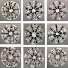 Si2 Diamond Clarity Chart Si2 Diamond Clarity What Is It And How To Buy The Best Diamond