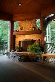 135 best Firepits/outdoor fireplaces images on Pinterest ...