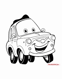 cars coloring pages to print for free nice disney cars coloring sheets beautiful disney pixar cars