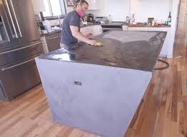 s in kitchen island