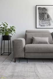white sofa living room. Black Sofa Living Room Design New Furniture And White Couch Lovely Cuddle 0d Tags