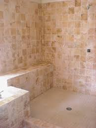 bathroom wall tile installation cost with regard to home room how much to charge for painting a room porcelain bathroom wall tile s resilient