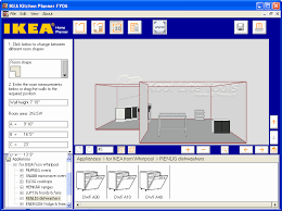 Astounding Online Room Planner Ikea 13 With Additional Modern Home with  Online Room Planner Ikea