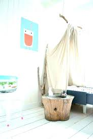 Bed Canopy Ideas Circle Canopy Bed Kids Bed Canopy Boys Bed Canopy ...