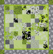 101 best quilting - color combinations images on Pinterest | Quilt ... & I am thinking of using this pattern for the baby Quilt. different colors of  course Adamdwight.com