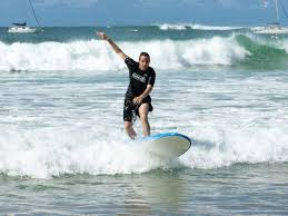 Great surfing advice for beginners | Beginner surf, Hawaii travel guide, Hawaii  surf