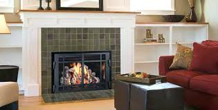 gas fireplace inserts consumer reports gas fireplace consumer reports electric fireplace inserts consumer reports electric fireplace