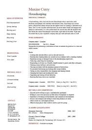 Beautiful Another Word For Resume Cv Gallery - Simple resume .