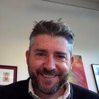 Britton Womack - Managing Partner - Q Surgical   LinkedIn