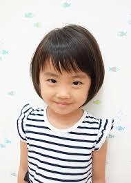 こどもの髪型 9月9日 浦和美園店 チョッキンズのチョキ友ブログ