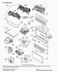new ideas lennox gas fireplace replacement parts whitneyfurst com rh whitneyfurst com lennox gas fireplace user manual