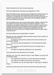 sample college application resume for high school seniors college  admissions application resume thrilling how write good TARGETcareers