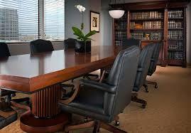 Fantastical Law fice Furniture Exquisite Ideas High End fice