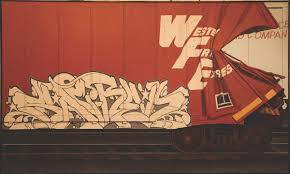 graffiti art from street art to acrylic painting jamie o neill artists on graffiti artist wall street with how this graffiti artist went from painting street art to fine art