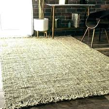 world market area rugs sisal rug lovely large jute area rugs natural fiber world market runner